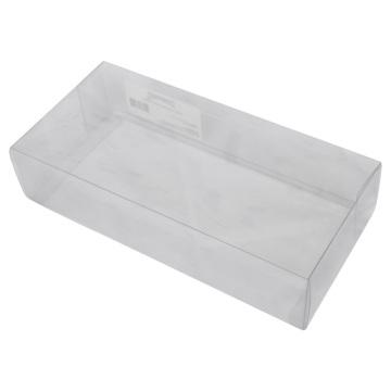 2014 New Plastic Box
