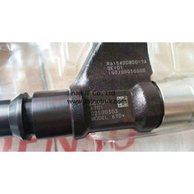 VG1560080305 VG1560080276 R61540080017A Fuel Injector
