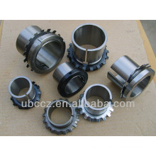 tapered sleeves for bearings and steel sleeve bearing h322