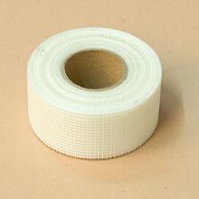 Made in China boa qualidade fita de junção de fibra de vidro