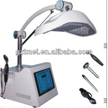 pdt led light therapy blood lamp for sale