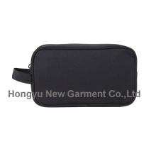 Polyester Einzelbehälter Reisetasche (HY-PC018)