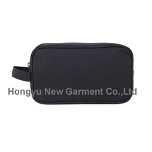 Polyester Single Compartment Travel Bag (HY-PC018)