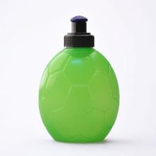 250ML Custom Sports Bottle, Plastic Sports Bottle BPA Free