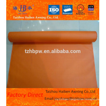 PVC Coating Fiberglass Fabric For Facility Insulation