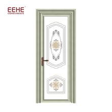 Popular flush door design/interior door/bathroom door