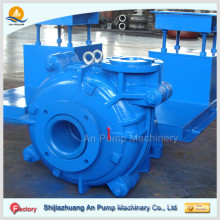 Horizontal Centrifugal Mining Slolids Slurry Pump