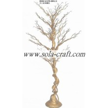 90CM Fringle Wedding Message Decorative Tree For Table Centerpiece