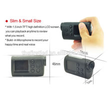 iShare S10W WiFi 170 degree wide angle waterproof full hd 1080p mini dv sport camera