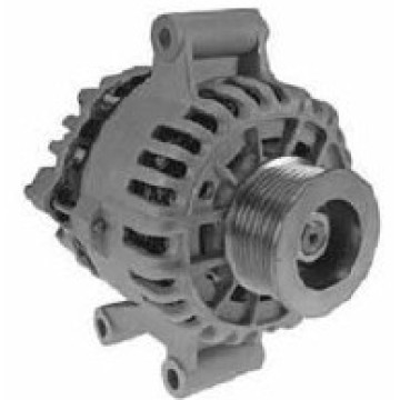 Alternatore per Ford E Series,F81U-10300-DB,F81U-10300-DC,F81U-10300-DD 7797 alternatore