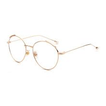 optical frames manufacturers in china, latest design eyeglasses