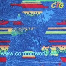 Upholstery Car Seat Fabric Fabric (SAZD04179)