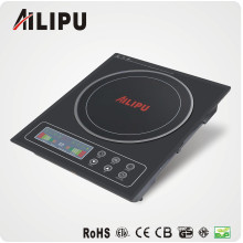 Fashion Cookware of Home Appliance, Induction Cooker, New Product of Kitchenware, Electric Cookware, Induction Plate, Promotional Gift (SM-A47)