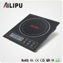 Cookware da forma do aparelho electrodoméstico, fogão da indução, produto novo do Kitchenware, Cookware elétrico, placa da indução, presente relativo à promoção (SM-A47)
