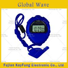 Gw-59 Chronomètre pour randonnée Safari Utilisation avec Whistle Blower Design Spécial Safe for Kids