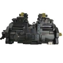D155AX-3 Pumpenbaugruppe 708-1H-00140