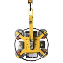 Window Glass Vacuum Lifting Handling Machine