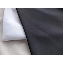 Twill Minimatt Pd Fabric