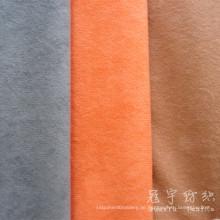 Speckle Alova Stoff gestrickter Stapel für dekorativen Stoff