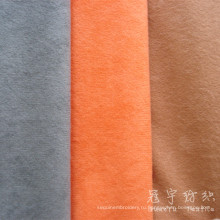 Спекла Алова ткань Трикотажная Шпунт для декоративной ткани