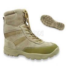 Tactical Boots for Military
