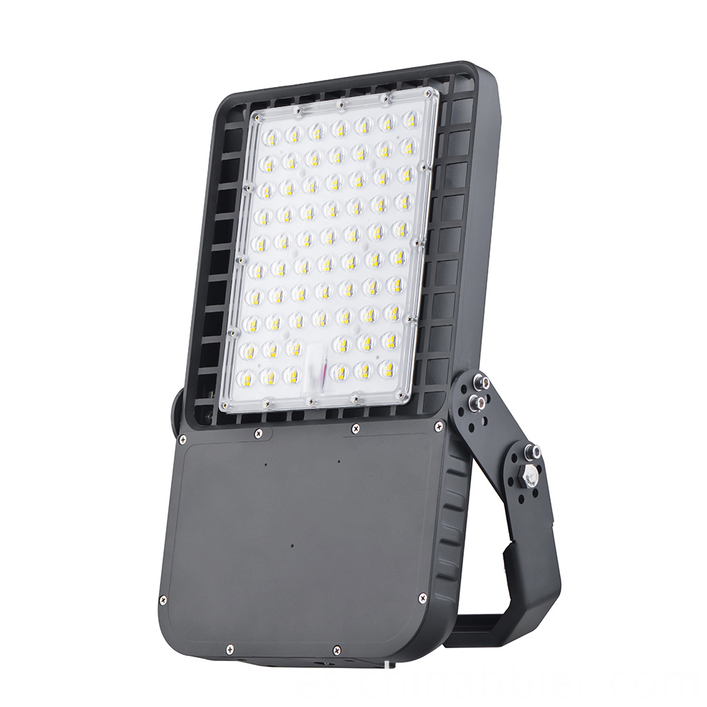 Dimmable Led Flood Lights (3)