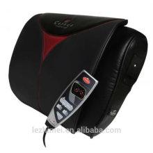 LM-703 Heat Vibration Massage Pillow