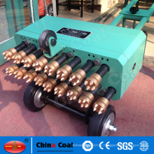 Bush Hammer Concrete Machine for Sale