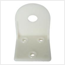 Plastic Faucet Bracket (FB-1)