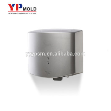 Custom stamping die Automatic Sensor Hand Air Dryer 110 Volt progressive metal stamping die