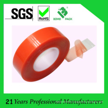 Double Side Pet Tape Chinese Factory