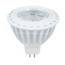 Новый 12V 5730 SMD 5W MR16 Светодиодная лампа пятно света CE RoHS SAA