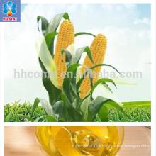 Control automático de maíz / máquina de aceite de germen de maíz, aceite de maíz que hace la máquina