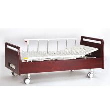 Cabinet de soins à domicile manuel mobile B-1