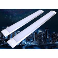 0.6m 0.9m 1.2m 18-36W LED Purification Fixture Lamp