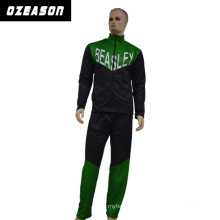 Ozeason Men′s Sport Tracksuit for Sports Wear
