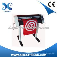 Máquina de traçador de corte (FJXH-1350C)
