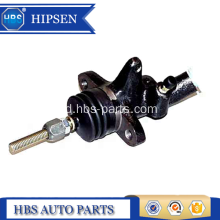 1 Inch Bore Size Clutch Slave Cylinder