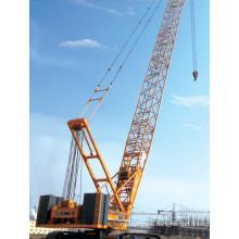 XCMG 180 Ton Hydraulic Crawler Crane Xgc180