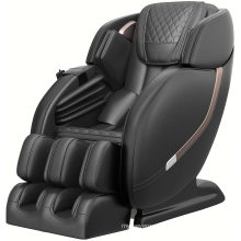 Real Relax Favor-PS3000 Wholesale Deluxe Best Massage Chair Free Shipping