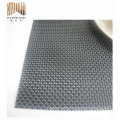 plastic window chair mesh fabric with factory price