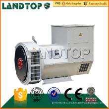 Alternador de generador trifásico de la serie STF