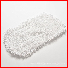 Free Shipping! Generic Replacement Microfiber Pads Compatible With Shark Steam Mop S3250 S3101 S3251