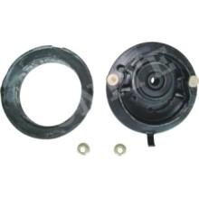 B45528390C shock absorber mount