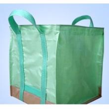 FIBCs Tasche & Big Bag