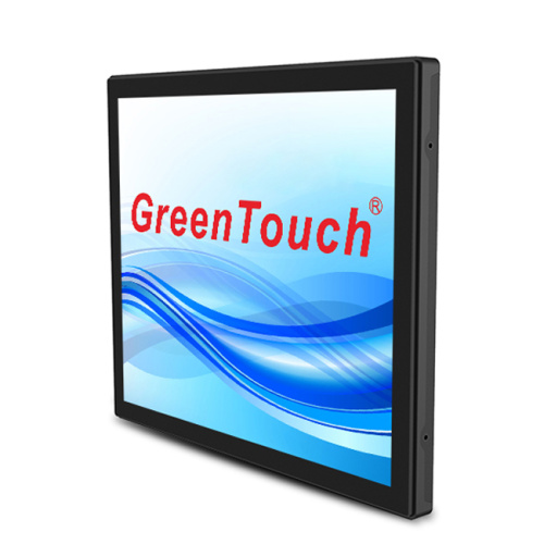 15 Zoll Touch Monitor Open Frame