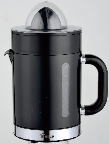 JE-606C/D 1.4L Electric Juicer