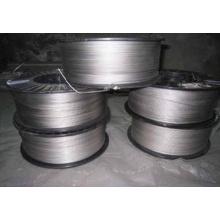 Diâmetro de Abastecimento 0.5-6.0mm Gr 6 Titanium Coil