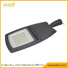 ENEC CB IP65 High Power 180W LED Module Street Light (SLRZ 180W)