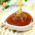 Best price pure polyflower honey
